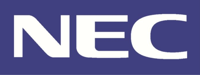 NEC Introduces Wireless Transport Solution with AI Analytics for the 5G Era