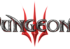 Something Wicked This Way Comes: Dungeons 3 Announced