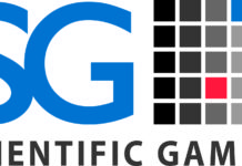 Scientific Games Names Karin-Joyce Tjon Chief Operating Officer and President
