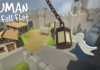 Human: Fall Flat Flails Onto PlayStation 4 and Xbox One This Spring