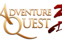 Online and Mobile Gaming News: AdventureQuest 3D at GDC 2017