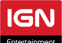 IGN Entertainment and Video Game History Foundation Team up to Present IGN Save Point Live Stream