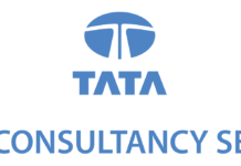 Tata Consultancy Services Certified as a Top Employer in North America 2017