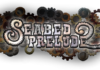 "Dive into the Ocean with New Musical VR Experience, ""Seabed Prelude"" Available on Oculus Rift and HTC Vive on February 24th"
