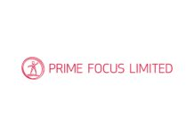 Prime Focus Limited records Q3 net profit at Rs 22.7 crore