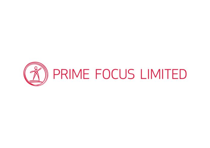 Prime Focus Limited records Q3 net profit at Rs 22.7 crore