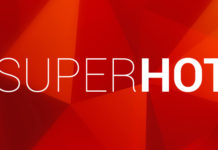 Final Days of #MAKEITSUPERHOT and SUPERHOT The Card Game