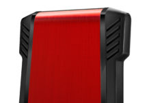 ADATA Releases the XPG SX950 SSD and EX500 Enclosure