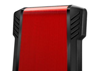ADATA Releases the XPG SX950 SSD and EX500 Enclosure