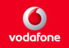 Vodafone SupernetTM 4G Launched in Haldwani