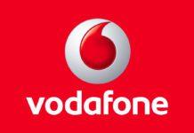 Vodafone SupernetTM 4G Launched in Haldwani