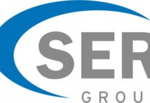 SER Group to Explore Emerging New Digital Opportunities in Indian Market