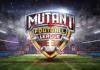 Mutant Football League at GDC 2017
