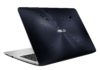 Expanding a Great Notebook Range-The new ASUS VivoBook R558UQ