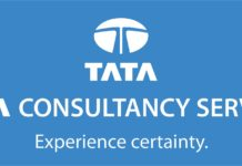 Brand Finance Ranks TCS as One of the Top 3 Global Brands in IT Services