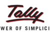 Tally Solutions launches online forum for Chartered Accountants and Industry experts