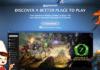 Facebook Adds SPYR's Pocket Starships to New Gameroom Platform