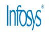 Gartner Positions Infosys as a 'Leader' In Magic Quadrant for SAP® Application Services