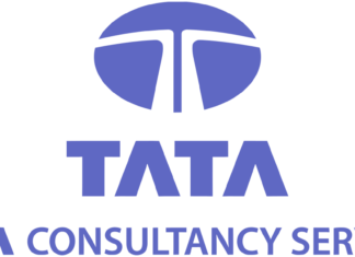 Tata Consultancy Services Receives 15 Brandon Hall Group Awards