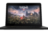 Razer Updates The World's Most Decorated 14-Inch Laptop For Gamers