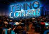 DIGITAL EXTREMES ANNOUNCES SECOND ANNUAL WARFRAME CONFERENCE, TENNOCON 2017