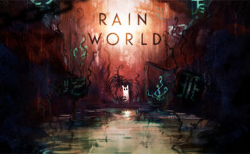 Adult Swim Games Brings Rain World to PC and PS4 March 28 - Fate of a Slugcat Trailer