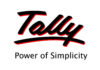 Trade body (CAIT) & Tally raise concern on GST law, affecting Small businesses