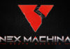 Nex Machina PC Announcement