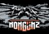 Run and Günz: Sindiecate Announces Action Platformer Nongünz