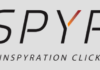SPYR Seeking to Add New Games to its Portfolio at World's Largest Professional Game Industry Event