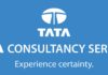TCS Ranked as a Global Top Employer for Second Year Running