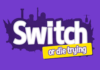 Switch - Or Die Trying on Steam Today