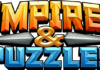 "Finnish Developer Small Giant Games Gets a 5.4M€ Investment for Growing its New Role Playing Game, ""Empires & Puzzles"""