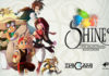 Shiness: The Lightning Kingdom Release Date Unveiled in Music Trailer