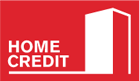 Home Credit Announces 0% Barsey Campaign to Celebrate with 0% Loans on Leading Smartphones Brands