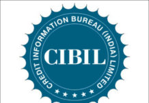 Be 'Credit Smart' with a Free Annual CIBIL Score and Report