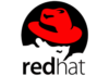 Red Hat reports fourth qaurter and fiscal year 2017 result