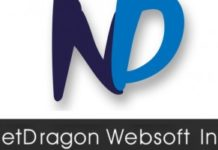 NetDragon included in the Hang Seng Composite LargeCap & MidCap Index and Shanghai-Hong Kong Stock Connect