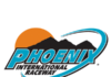 Phoenix Raceway And FunWall To Bring Mobile Gaming To The Camping World 500 Race Weekend