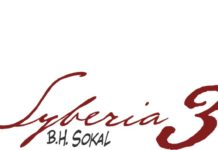 """Syberia 3 - Discover the 2nd trailer """"Story"""""""
