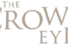 Psychological Puzzler The Crow's Eye Gets New Trailer + March 20 Release Date