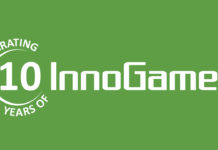 InnoGames Acquires Wooga's Strategy Title Warlords