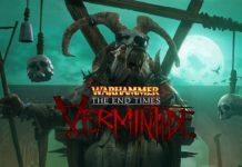 1 Million Sold Warhammer Vermintide and New DLC
