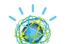 IBM and PlayFab Apply the Power of IBM Watson to Unlock New Value for Game Developers