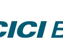 ICICI Bank Launches 'ICICI Appathon' Season II, its Mobile App Development Challenge
