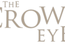 The Crow's Eye Out Now - Solve a murder mystery, escape an abandoned medical university