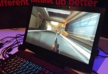 Green Man Gaming Offers Digital Games on New Lenovo Entertainment Hub