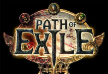 ARPG and PC Gaming News: Path of Exile Update 2.6.0 Sets New Online Record