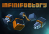 Tomorrow, Publisher Alliance Digital Media & Zachtronics Put Their Popular Digital Title Infinifactory in a Box