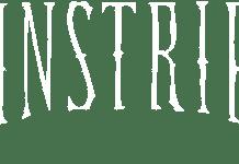 Armor Games Studios & Thomas Brush's 'Pinstripe' Launching April 25 (PC, Mac & Linux)